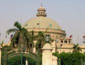 جامعة القاهرة تحصد المركز الأول بملتقى الأسر الطلابية فى الإسكندرية