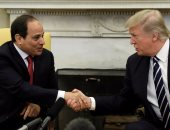 """صحيفة إيطالية: لقاء ترامب والسيسي يؤكد اقتراب واشنطن من """"حظر الإخوان"""""""