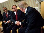 صحيفة أمريكية: اقتصاد مصر ينهض بإصلاحات السيسي