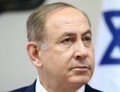 إسرائيل تمنح تأشيرة عمل لمسؤول بهيومن رايتس ووتش بعد رفض سابق
