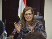 وزيرة التخطيط: اللامركزية دون خطة وحكومة قوية تتحول لفوضى