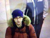 ننشر أول صور للمشتبه به فى هجوم مترو سان بطرسبرج بروسيا