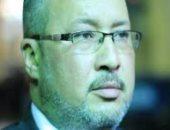اجتماع بين غرفة الحرف اليدوية ومحافظ القاهرة لحل مشكلة ورش الفخار بالفسطاط