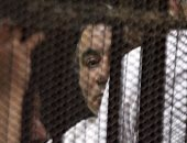 """تأجيل إعادة محاكمة أحمد عز و6 آخرين بقضية """"حديد الدخيلة"""" لـ18 سبتمبر"""