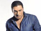 أحمد صفوت يصور أفراح إبليس 2 فى المنصورية