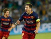موعد مباراة برشلونة وأشبيلية اليوم والقنوات الناقلة