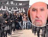 قيادى سابق بالجماعة الإسلامية: الخوف يسيطر على الإخوان بعد واقعة محمد محسوب