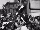 باحث: جمال عبدالناصر لم يكن إخوانيا بالمعنى الحرفى.. ولكنه انضم للتنظيم
