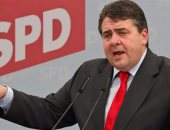 وزير الخارجية الألمانى يدين الاعتداء على المصليين الأقباط فى طنطا