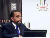 رئيس هيئة الاستثمار السابق يكشف مزايا قرار إنهاء أزمة المصنعين المتعثرين