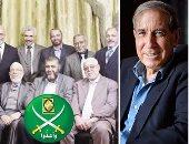 """قيادى بتحالف الإخوان: الجماعة ترفع شعار """"لا إله إلا مرسى"""" لاستمرار التمويل"""