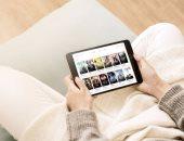 لينوفو تكشف عن أجهزة تابلت جديدة بأسعار رخيصة للأطفال