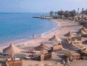 """محرك سياحة عالمى يضع مصر ضمن أفضل 6 وجهات عالمية لـ""""شهر العسل"""""""