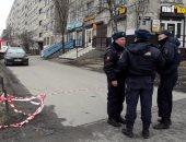 روسيا تعلن رسميا فقد جاسوس مزعوم لأمريكا وتبدأ عملية البحث عنه