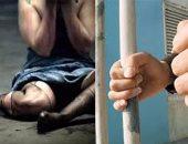 إحالة عناصر شبكة دولية لممارسة الدعارة بالهرم للمحاكمة