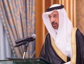 وكالة: السعودية ستدرس الاستثمار فى شركة أوراسيا دريلينج الروسية