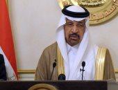 وزير الطاقة السعودى: هناك توافق مع آسيا بشأن أسواق النفط