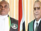 وزير العدل يستقبل رئيس المحكمة الأفريقية لحقوق الإنسان الأحد المقبل