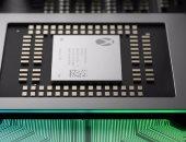 تسريب مواصفات جهاز Xbox Scorpio القادم من مايكروسوفت الأسبوع الجارى