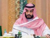 السعودية تعزى الرئيس الكوبى فى ضحايا تحطم الطائرة الكوبية