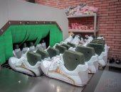 انخفاض أسعار الأحذية المدرسية 15% عن العام الماضى