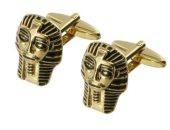 """بالصور.. """"مجموعة مجوهرات الربيع"""" بالفرعونى فى المتحف البريطانى"""