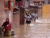مصرع نحو 360 شخصا جراء موجة الطقس الحار فى الهند خلال أسبوع