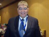 أستاذ أسنان بطب القاهرة: أجهزة حديثة للكشف المبكر عن التسوس