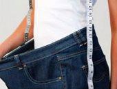 المدخنون أكثر عرضة للانتكاس بعد الخضوع لجراحة فقدان الوزن