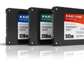 6 معلومات يجب معرفتها عن أقراص تخزين SSD لحماية ملفاتك قبل تلفها