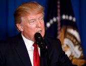 الرئيس الأمريكى يدين معاداة السامية فى ذكرى المحرقة فى إسرائيل