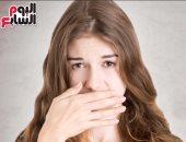 وصفات طبيعية للتخلص من رائحة الفم الكريهة