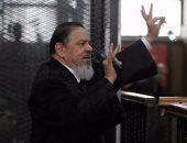 تأجيل معارضة الزيات و5 آخرين على حكم حبسهم فى إهانة القضاء لجلسة 19 سبتمبر