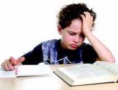قبل الامتحانات .. 10 خطوات هامة لمراجعة مثالية للمنهج مع ابنك