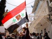 محافظ حمص السورية: إخلاء حى الوعر من كافة المسلحين بحلول 13 مايو