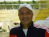 "حراس أسوان تحت ""ميكروسكوب"" أحمد ناجي"