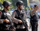 إندونيسيا تغلق فندقا استهدفه متشددون بسبب مزاعم عن ممارسة الرذيلة فيه