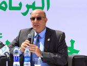 """""""تحيا مصر"""" يطلق المرحلة الثانية لمشروع تطوير 106 قرى بـ100 مليون جنيه"""