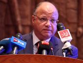 مدير أمن القاهرة يعتمد حركة ترقيات وتنقلات بين صفوف ضباط العاصمة (تحديث)