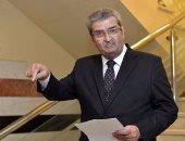 فيديو.. سفير دمشق: السوريون يعيشون بمصر كأنهم فى بلدهم.. وتحية للجيش المصرى