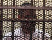 بعد سجنه بقضية الكسب غير المشروع..تعرف على السجل الجنائي لجمال اللبان
