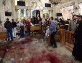 إندونيسيا تدين الهجوم الإرهابى على كنيستى طنطا والإسكندرية