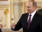 وزير لبنانى: دور روسيا إيجابى فى مواجهة الإرهاب بمنطقة الشرق الأوسط