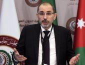 الأردن: إجراءات الكنيست والليكود الإسرائيلى بشأن القدس والمستوطنات باطلة