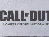 Activision تستعد لإطلاق الجيل الثانى من لعبة Call of Duty خلال 2017