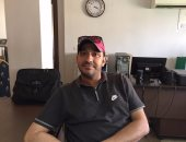 لجنة حكام القاهرة تعلن مواعيد اختبارات اللياقة البدنية
