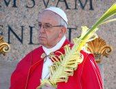 البابا فرنسيس يعزل قسا من تشيلى بسبب التحرش الجنسى بالأطفال