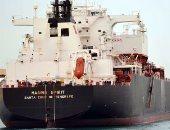 دخول وخروج 24 سفينة لموانئ بورسعيد خلال 24 ساعة