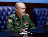 الدفاع الروسية: لدينا اتصالات هاتفية مباشرة مع الأمريكيين فى سوريا