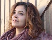 فيروز كراوية تحيى حفلا غنائيا فى مهرجان أيام قرطاج الموسيقية بتونس